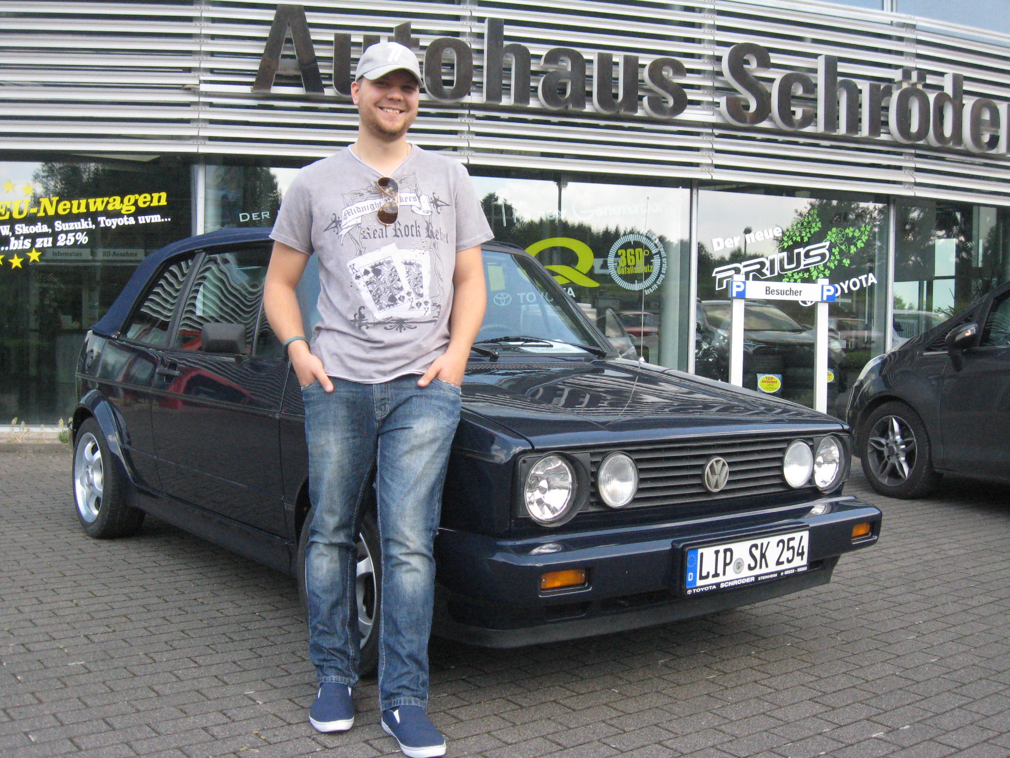 tl_files/toyota/img/Kohl Golf Cabrio.JPG