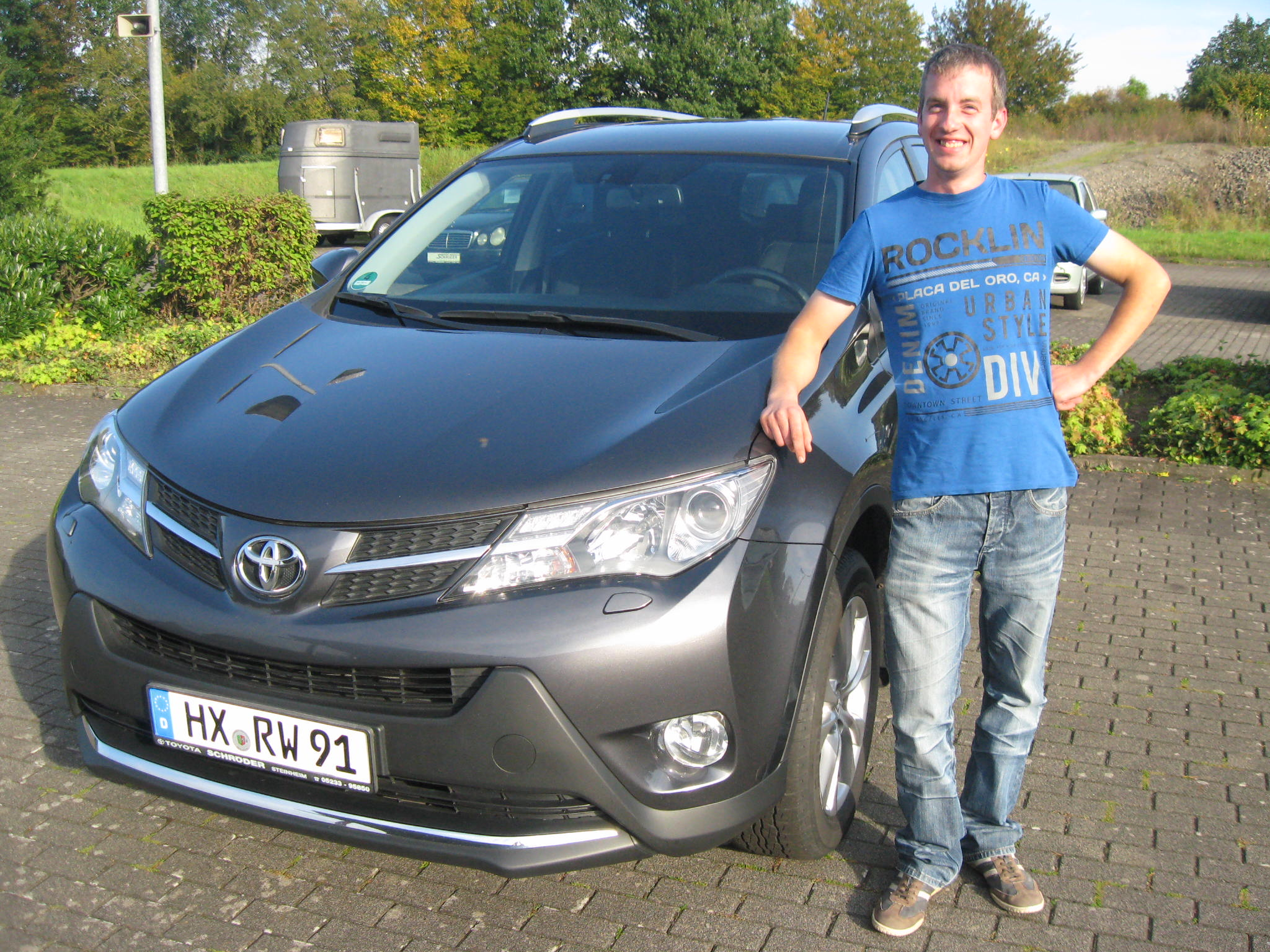 tl_files/toyota/img/autos/Wiesemeyer_RAV.-4.JPG